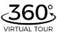 3D Virtual Tour